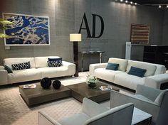Hernan Arriaga Interior Design
