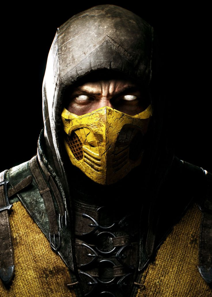 Warner Bros. and NetherRealm Studios have released a new trailer for Mortal Kombat X, providing an overview of the game's features, as well as a behind-the-scenes look at Faction Wars.