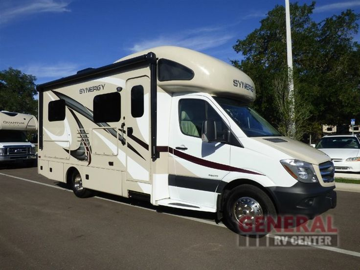 56 Best Images About Class B Motorhome On Pinterest