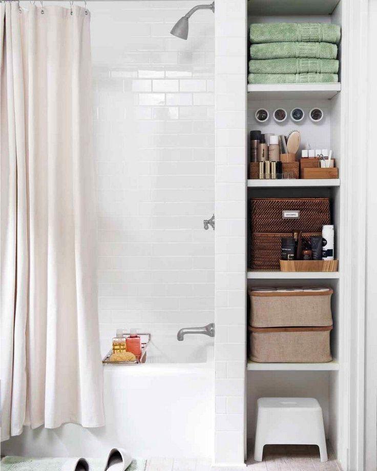 ensemble meubles suspendu salle de bain pose mural miroir 2 ...