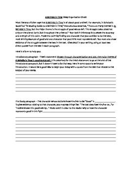 Free history essay papers on discrimination