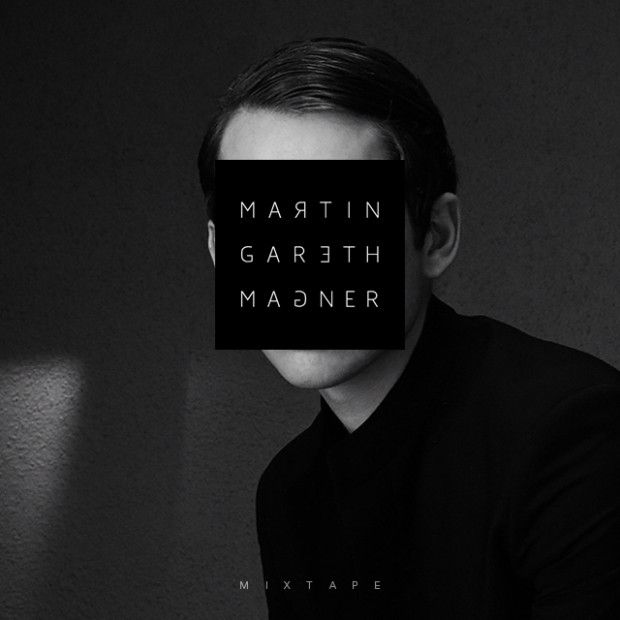 #NowPlaying: Martin Gareth Magner's Monthly Mixtape - http://10and5.com/2015/04/09/nowplaying-martin-gareth-magners-monthly-mixtape/
