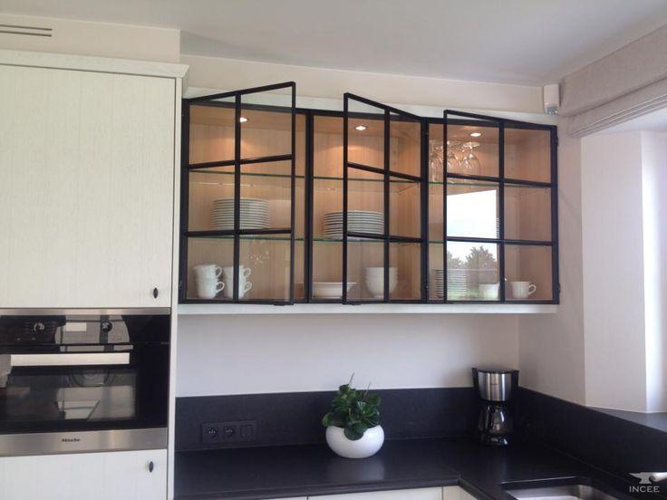 25 beste idee n over idee n voor een kamer op pinterest inrichting kamer kamers en kamer - Deco buitenkant idee ...