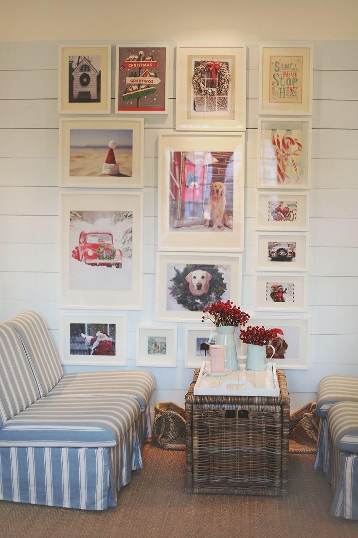 2237 best Restaurant-Bar \u0026 Cafe Design images on Pinterest ...