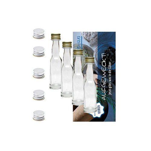 die besten 25 glasflaschen mit schraubverschluss ideen auf pinterest wassermatte. Black Bedroom Furniture Sets. Home Design Ideas
