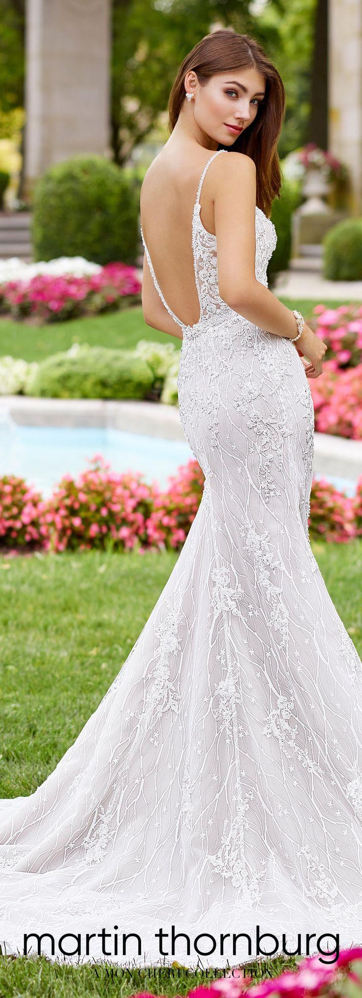 Groß Brautkleider Chattanooga Tn Zeitgenössisch - Hochzeit Kleid ...