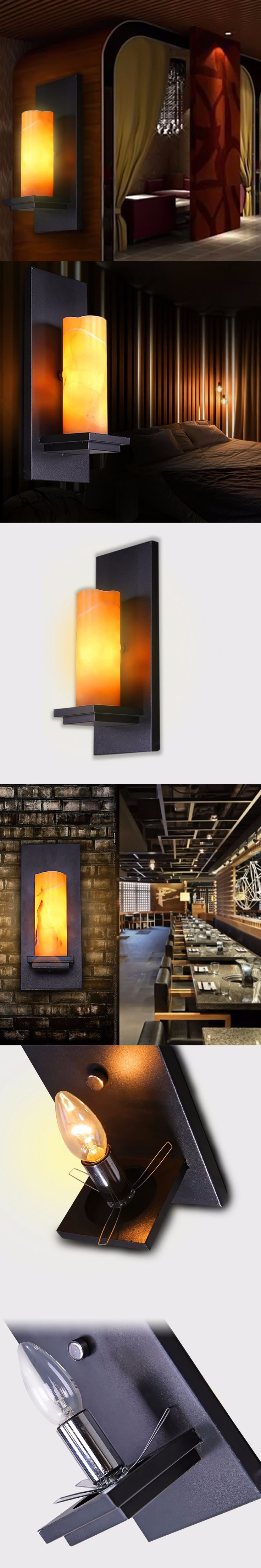 25+ best Sconces living room ideas on Pinterest | Hanging lanterns ...