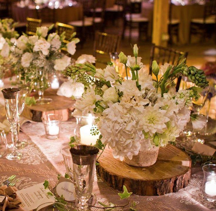 Dazzling wedding inspiration arreglos florales arreglos for Table 9a of gstr 1