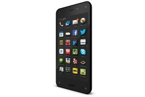 Amazon Fire Phone è il primo smartphone 3D | Wappamondo.it