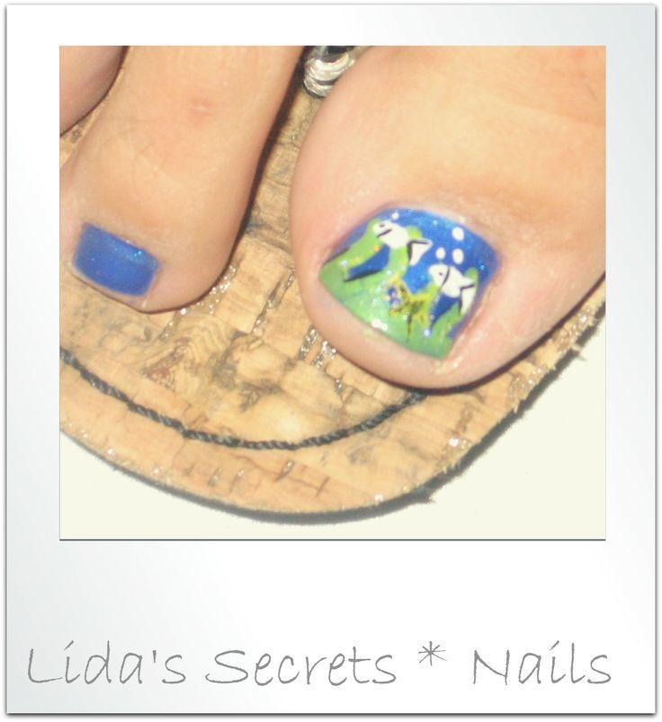 Lida's Secrets https://www.facebook.com/pages/LIDAS-SECRETS/141639179185387