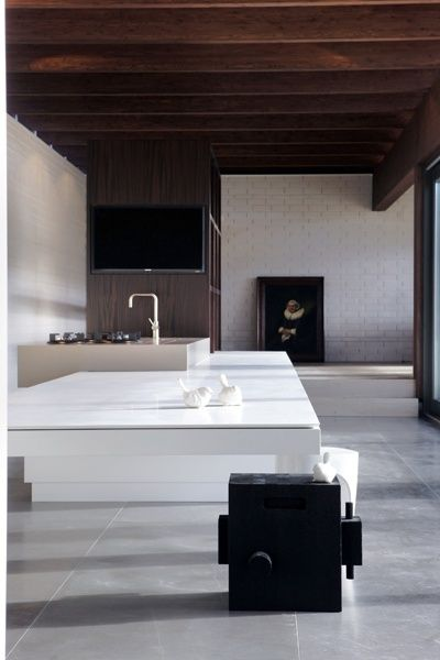 Kitchen Design By Grand | http://floordesignsideas.blogspot.com
