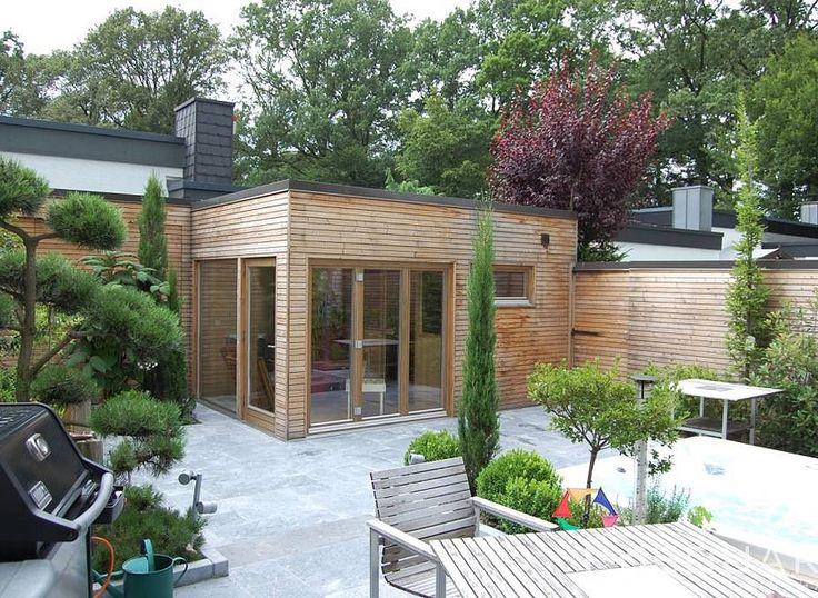 11 best Garten images on Pinterest Decks, Garden deco and Garden ideas