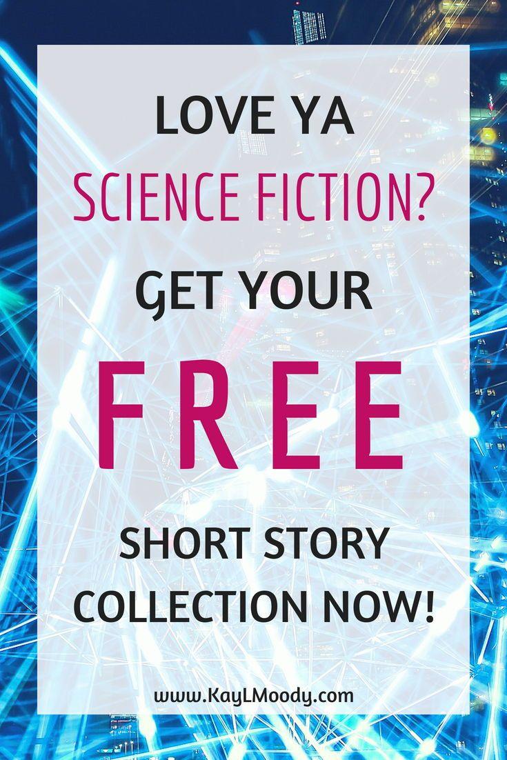 Congratulate, brilliant free adult fantasy story have
