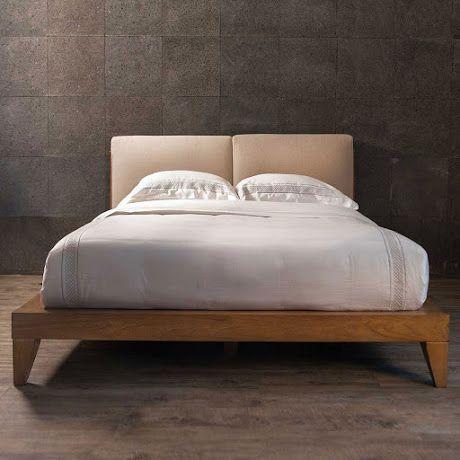 Las 25 mejores ideas sobre cabecera acolchada en pinterest - Como hacer una cabecera de cama acolchada ...