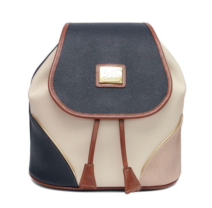 Dê mais cor ao seu dia com uma mala Cavalinho! Give more colour to your day with a Cavalinho handbag!