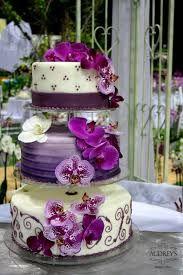 """Képtalálat a következőre: """"különleges torta"""""""