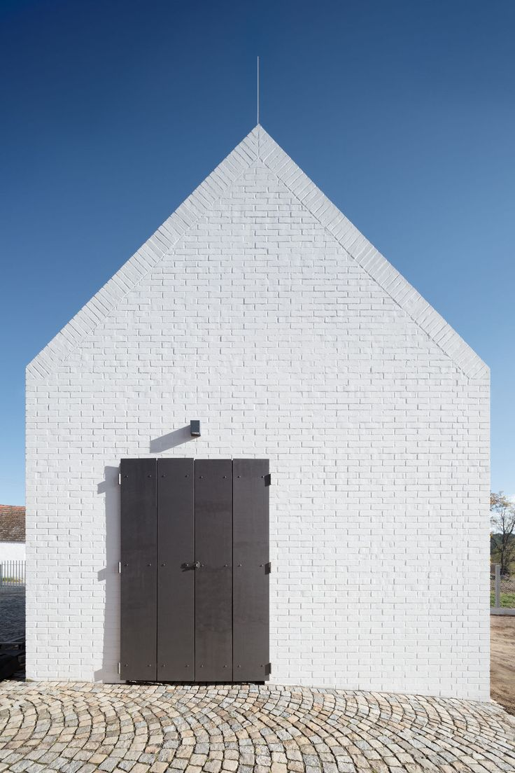4860 best Architecture images on Pinterest | Architecture ...