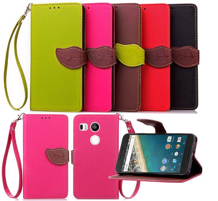 Para Huawei NEXUS 6 P LG raiva x Leon C40 4 G lite G4 Stylus virar carteira de couro capa TPU interior cartão de híbrido 1 pcs em Sacos & Casos de telefone de Telefones & Telecomunicações no AliExpress.com | Alibaba Group