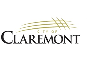 62 best city seals in the inland empire images on pinterest city of claremont inland empire southern california sciox Images