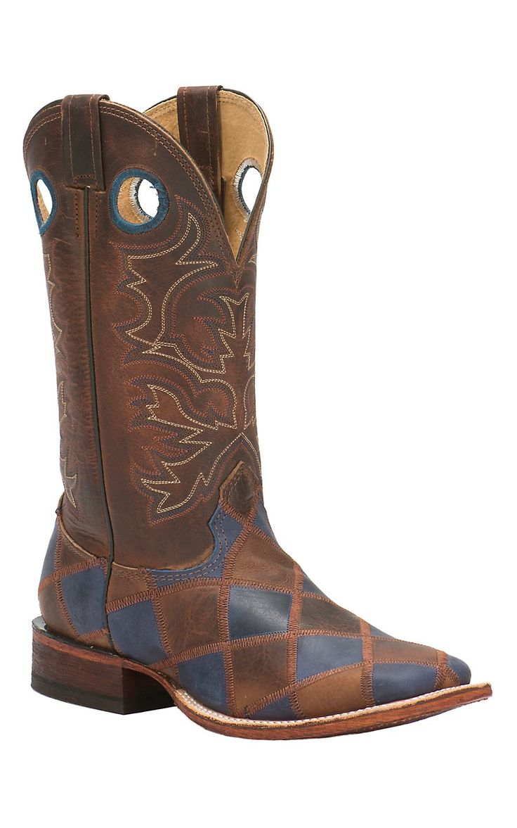 Cavender's Boot City, Western Wear, Retail. Earl Rudder Fwy S. College Station, TX ()