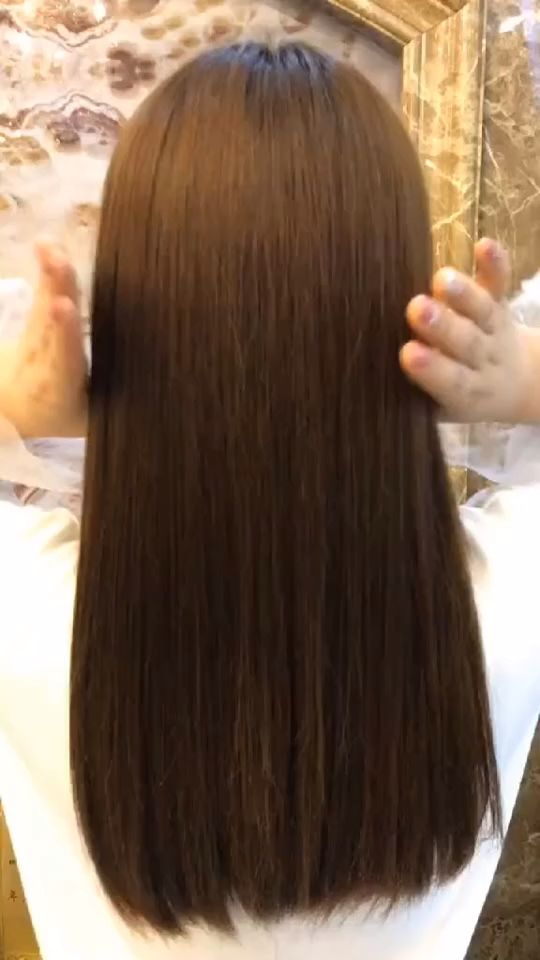 hairstyles for long hair videos| Hairstyles Tutorials Compilation 2019 | Part 3