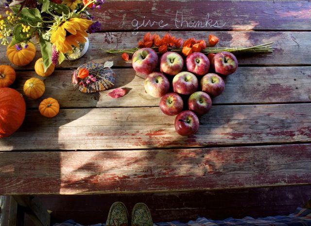 thanksgivingBeautiful Autumn, Fall Favorite, Fall Thanksgiving