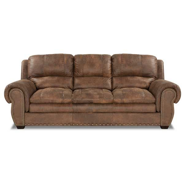 Soft Brown Leather Sofa Inspirational Soft Brown Leather