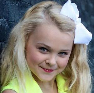 JoJo Siwa (American, Dancer) was born on 19-05-2003.  Get more info like birth place, age, birth sign, biography, family, relation & latest news etc.