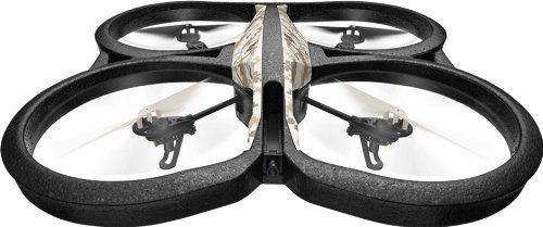 Drohne Parrot Ar Drone 3.0 Kaufen