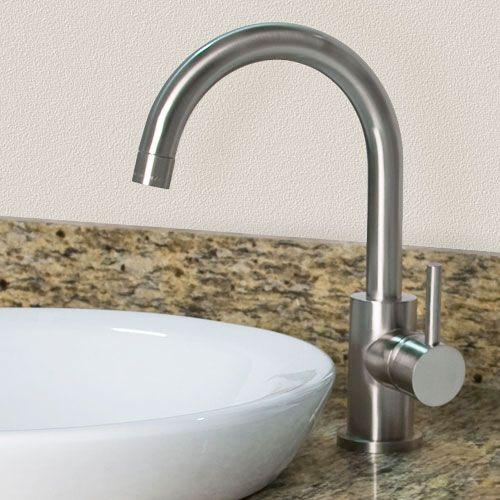 Bathroom Fixtures Ventura 41 best ventura bath addition images on pinterest | bathroom ideas