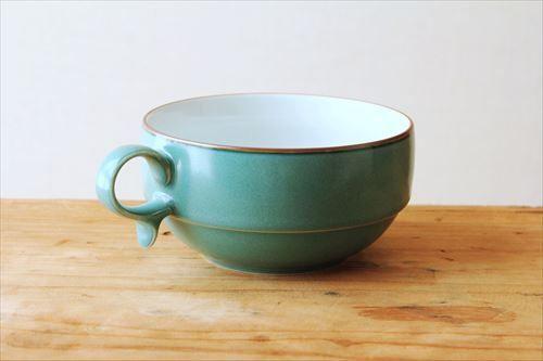 波佐見焼き 白山陶器 スープカップ