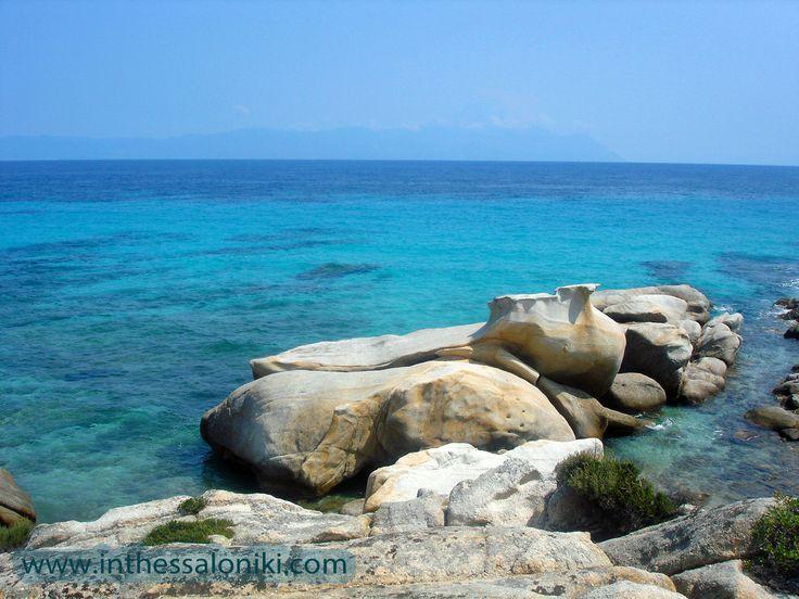 ● Halkidiki - Chalkidiki, Platanitsi in Sithonia  ● Κάμπινγκ Πλατανίτσι - Χαλκιδική - Σιθωνία  ● #halkidiki #chalkidiki #greece #grece #grecia #grcka #griechenland #platanitsi #camping #χαλκιδικη #ελλαδα