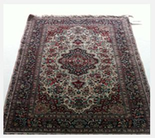 Rug Cleaner Atlantis  Rug Cleaning contractors are specialists who might help you in sustaining your expensive Rugs and carpets in good condition. There are numerous Rug Cleaning contractors who can easily decontaminate your boring wanting Rugs and carpets.