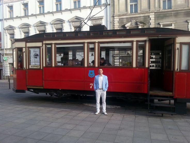 Uzdrowiciel Mariusz Bryk Targi Medycyny Naturalnej i Minerałów