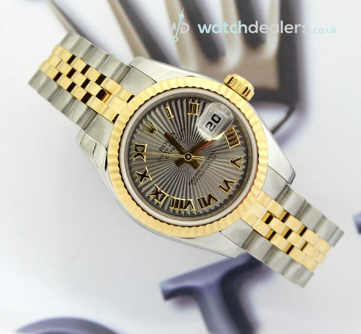 #watch #dealers www.watchdealers.co.uk #ladies #Rolex #watches for sale...