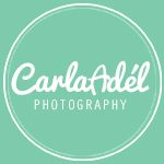 We are so excited to be handpicked by Wedding Friends.  One of the biggest wedding Blogs in South Africa. http://www.carlaadel.co.za