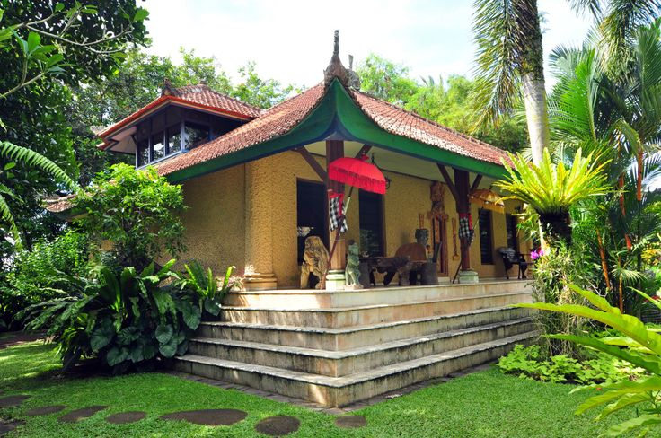 Top 10 Thing To Do In Kuta, Indonesia www.HostelRocket.com
