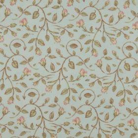 Visul trandafirilor - Materiale textile online