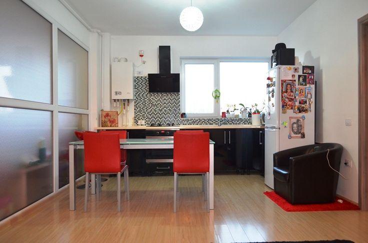 Inchiriere Apartament 3 camere - Sabroso - DSC_50738