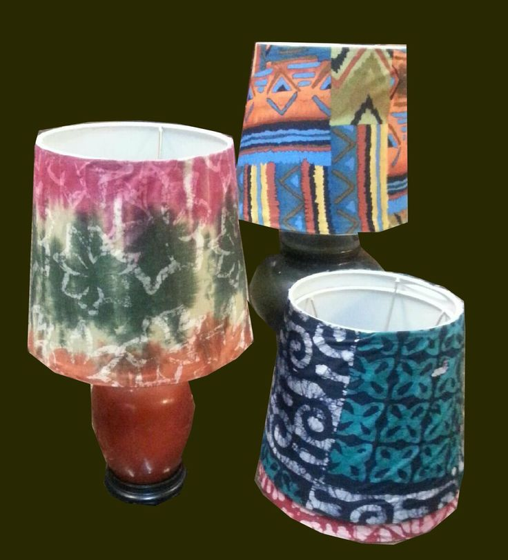 from the African Style @ Uhuru Collection ...