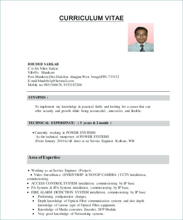 Need Resume Help I Need To Update My Resume Do A Cover Letter