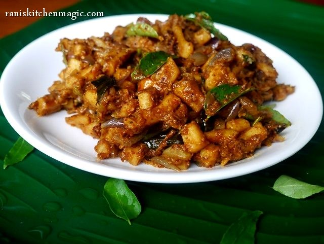 141 best kerala india traditional dishes images on pinterest orange flavor chicken by mandarin chinese food sushi in covina ca forumfinder