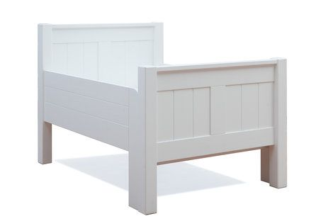 Classic Kids Starter Bed