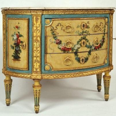 2571 best Antiques furniture images on Pinterest