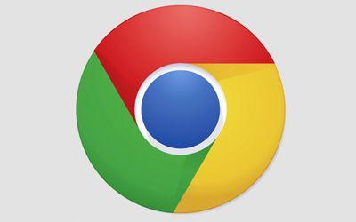 8 Must-Have Google Chrome Apps For StudentsGoogle Apps Education, Google Classroom Chromebook, Google Chrome Apps, Chromebook Teacher, Student App, Google Chromebook, Chromebook Education, Chrome Book, Chromebooks Education