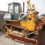 Used Caterpillar Excavator For Sale - www.usedexcavator-china.com
