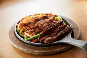 Learn how to make fajitas at home with Acapulcos Mexican Family Restaurant. Fajitas are actually quite easy to make, and we've provided a recipe for you.