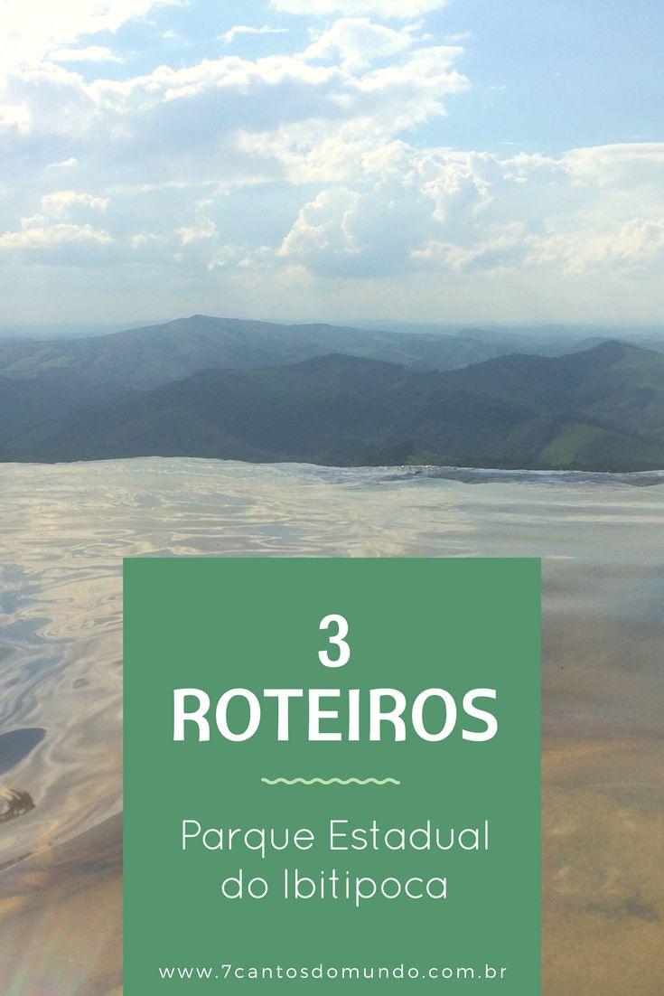 Ibitipoca, natureza, cachoeira, outdoor, trilha, hiking, Minas Gerais, Parque Estadual