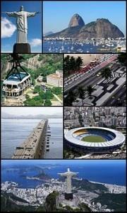 #Vacation Rental Apartments in Rio de Janeiro