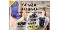 COLLECTION SENZA FORNO DESSERT DALLA COMMUNITY.pdf